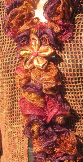 autumnrufflescarf2