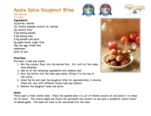 apple-spice-doughnut-bites