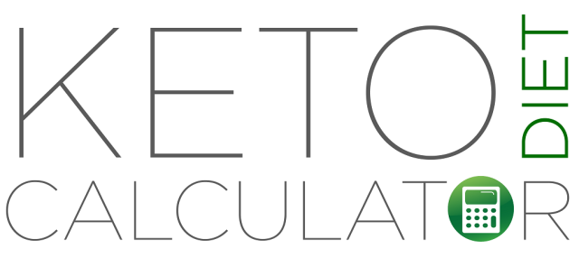 KETODIET_CALCULTOR
