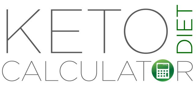 KETODIET_CALCULTOR