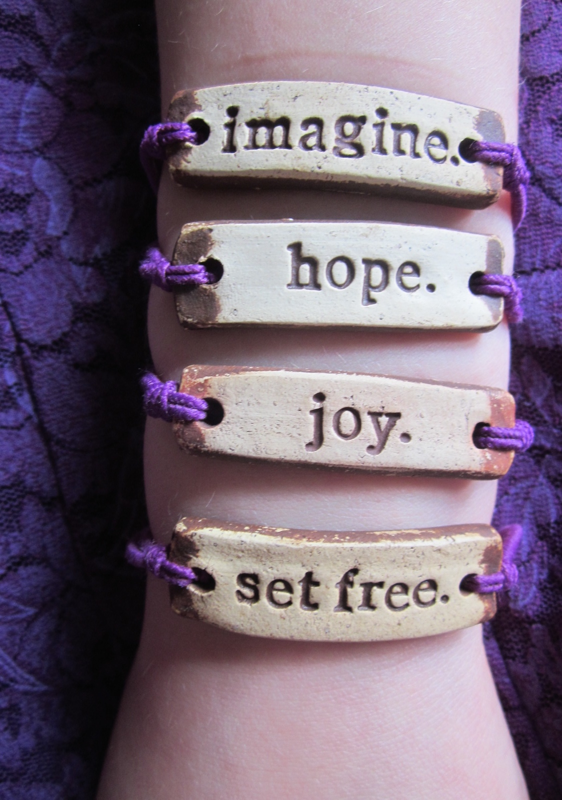 bracelets diabetic e an alert on seizures pinterest pillreminders awareness images bracelet seizure consider love or suffer someone you from best living do epilepsy