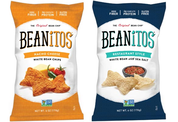beanitos-white-bean