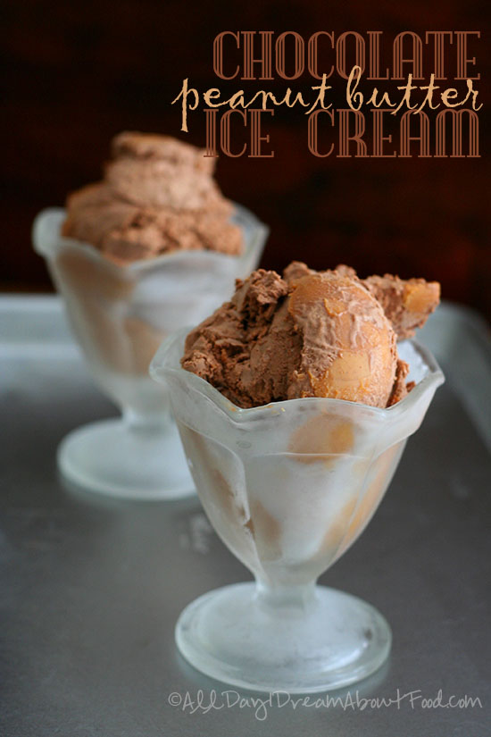 Chocolate-Peanut-Butter-Ice-Cream