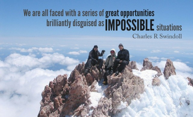 Impossible-Quote-28-1024x621