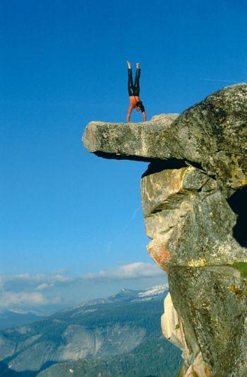 precipice-jpg